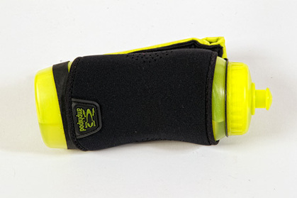 Amphipod Hydraform Handheld Thermal Lite 20 oz