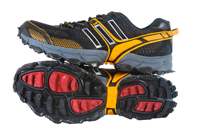 Adidas Adizero XT | Trail Runner Magazine