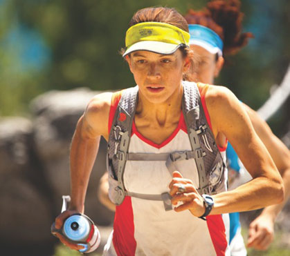 The 2012 Western States Endurance Run Preview