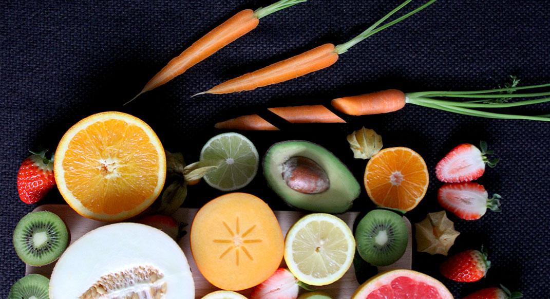 Getting Juiced - Deena Kastor Shares Her Favorite Recipes