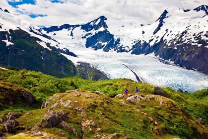 Best in Dirt: Anchorage, AK