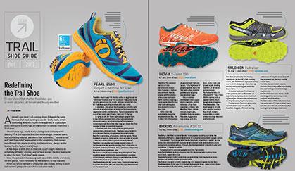 5864527fd Fall 2013 Shoe Guide Sneak Peek   Trail Runner Magazine
