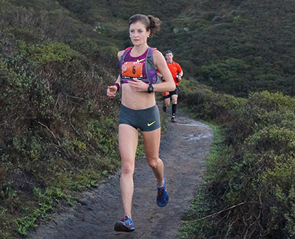 3 Lessons Learned About Making the 50-Mile Leap