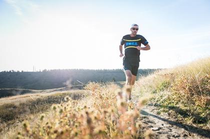 The Speedgoat's Tips for Ultrarunning Longevity