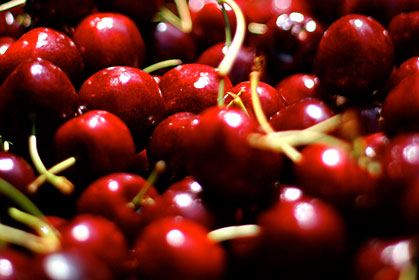 6 Top Anti-Inflammatory Foods for Runners