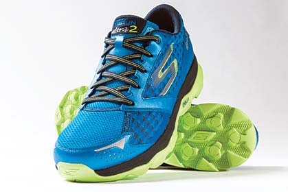 2 Ultra 2015 Gorun Running Skechers Trail Shoespring hdxsQrCtB