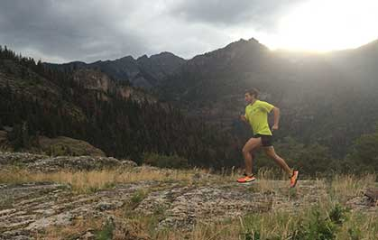 3 Running-Form Tips to Make You Faster