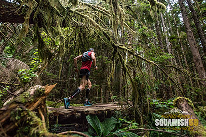 4 Epic Late-Summer Trail Races
