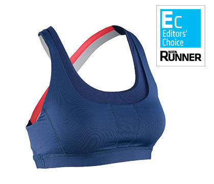 e6ed1f7a131b8 8 Trail-Ready Running Bras