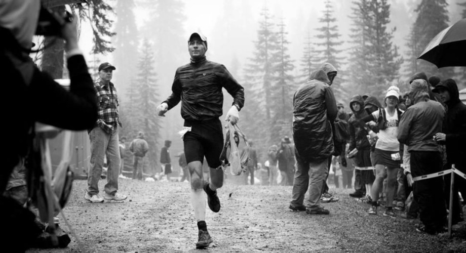 What Trail Runners Should Know About Cool-Downs
