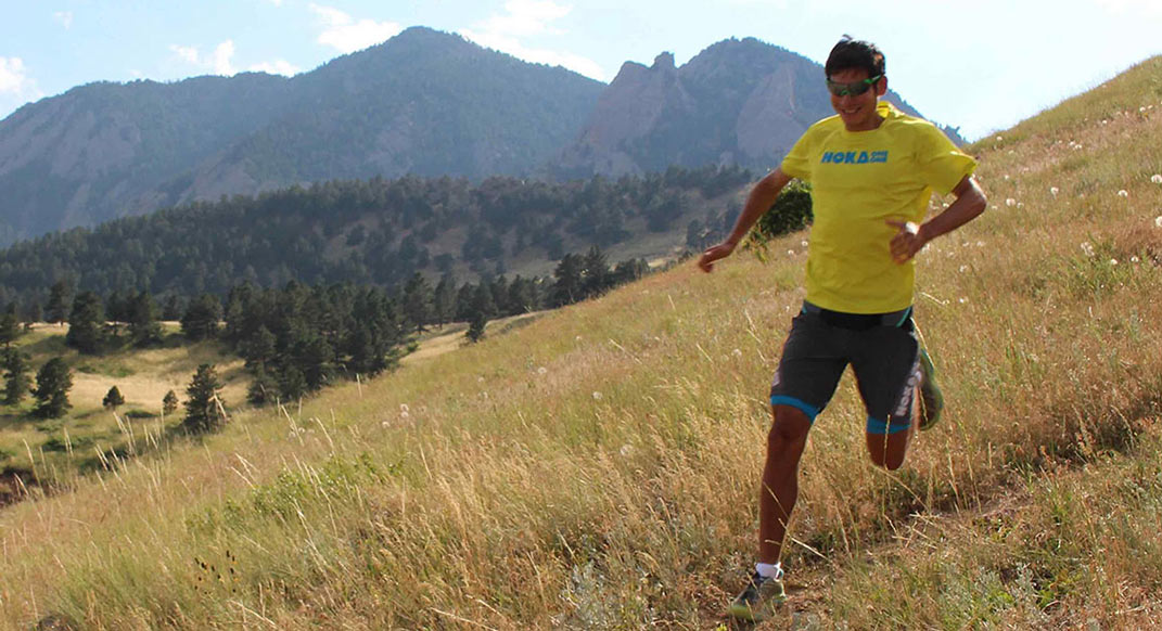 16f21db84 Top Trail Runners Sign New Anti-Doping Pledge   Trail Runner Magazine