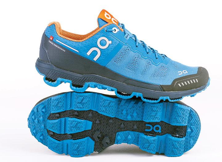 trfallshoes-blue-swiss-on-3-art