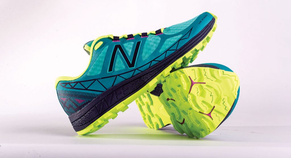 11 Fall 2016 Trail Running Shoes Reviewed Trail Runner Magazine