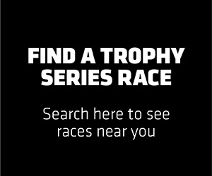 This goes to search results displaying all Trophy Series races.