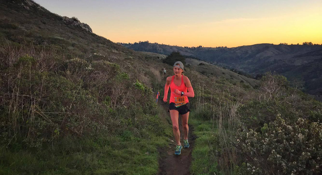 10 Accomplished Trail Runners Share the Best Advice They've Ever Gotten