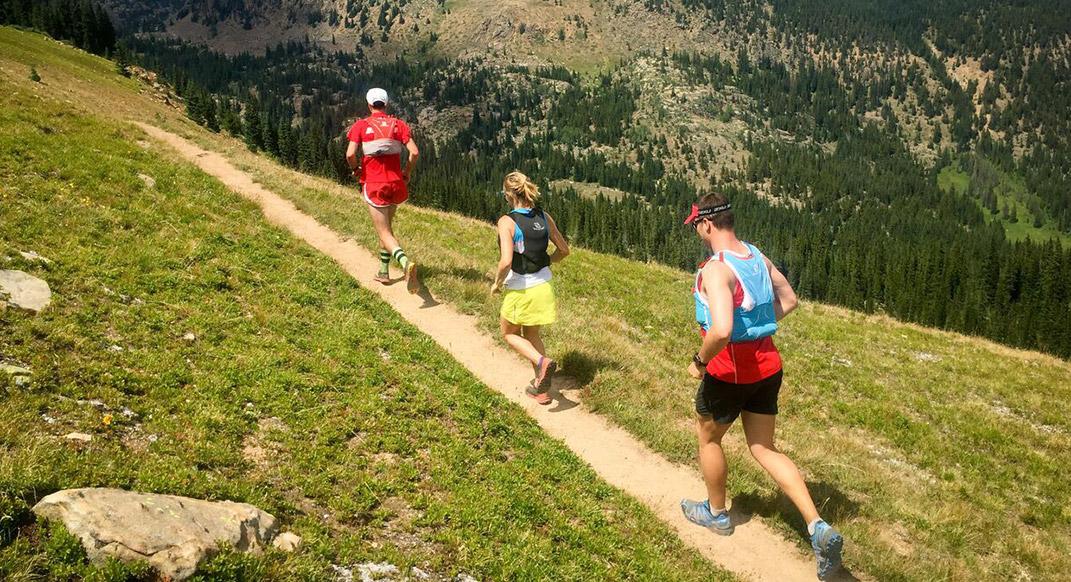 5 trail running retreats for every trail runner | Trail Runner