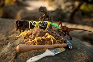 running sunglasses