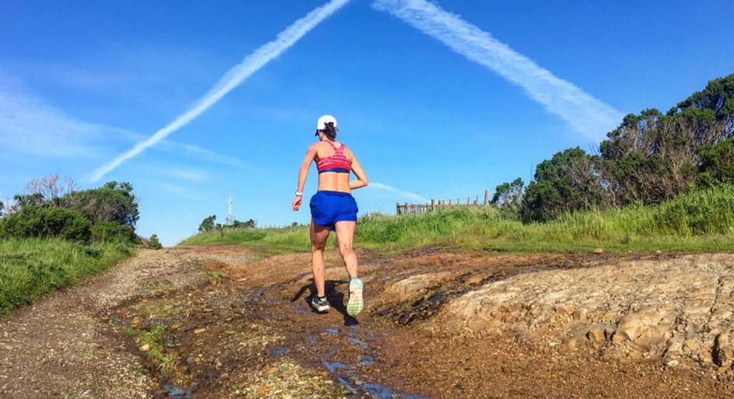 Use Threshold Training to Run Faster, Longer