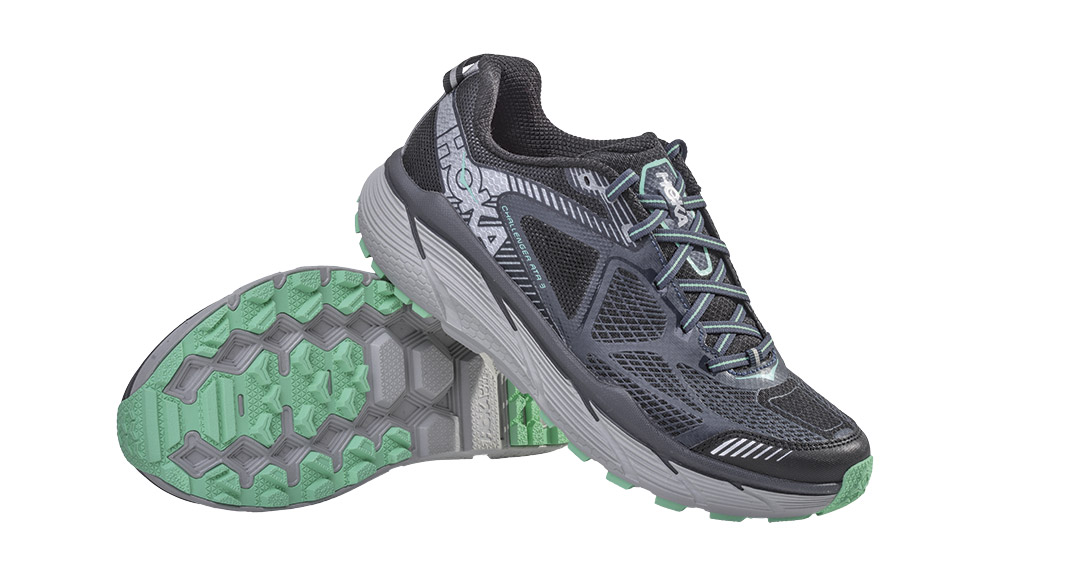 Running Shoes Hearty Outdoor Sports Shoes For Vip Running Shoes Sneakers Complete Range Of Articles