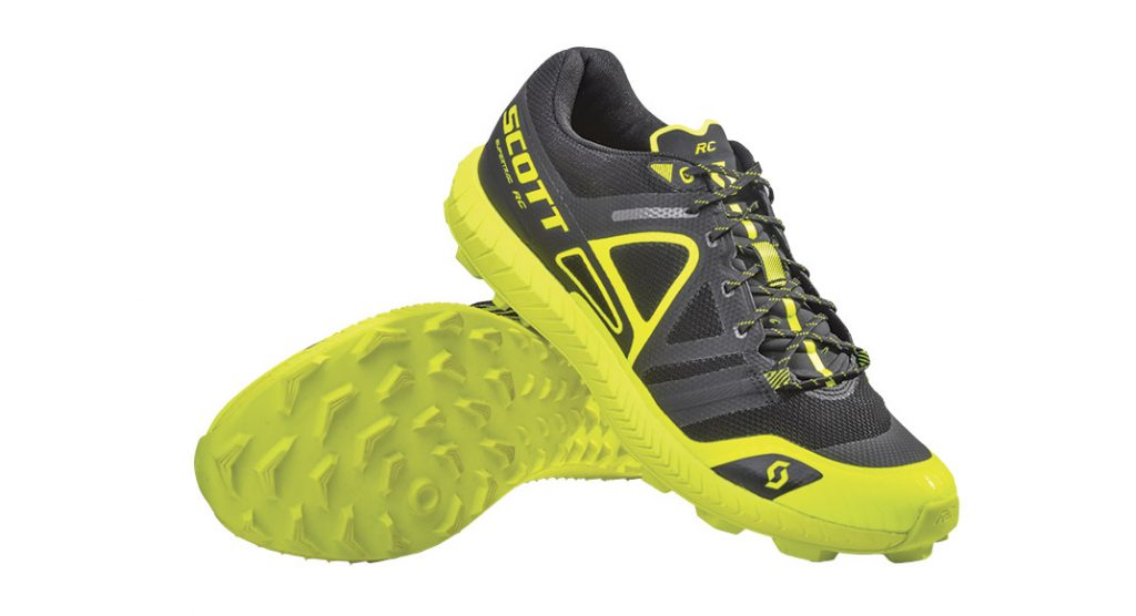 salomon sense pro max trail running shoes (for women) high life