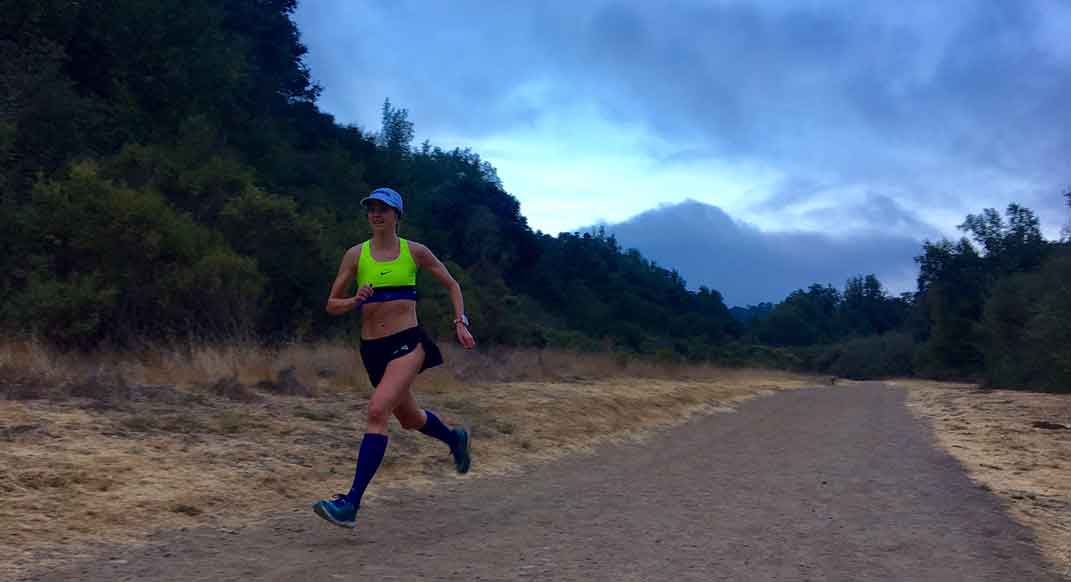 Should You Run Twice A Day? | Trail Runner Magazine