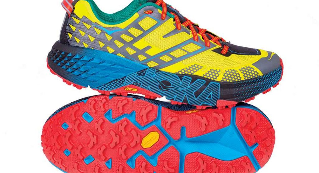 260c603c2bc37 fall trail running shoes 2017