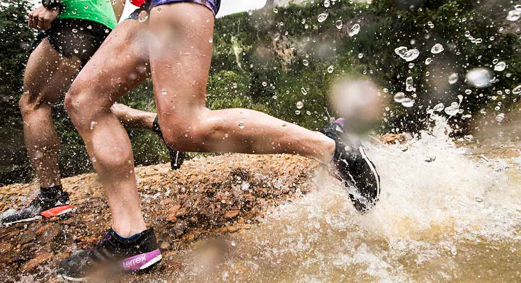 Train to Run Faster As You Age   Trail Runner Magazine
