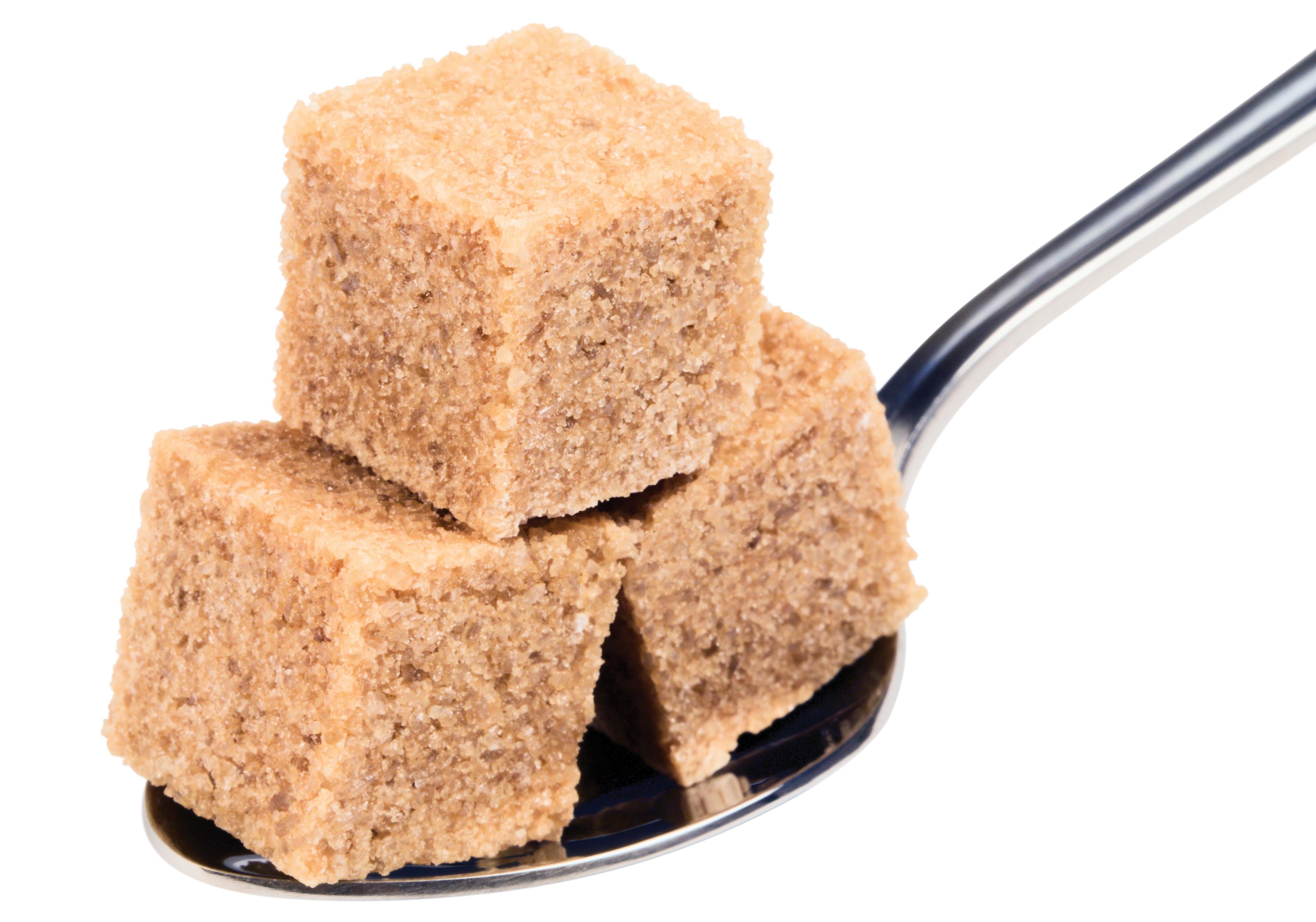The Sugar Lowdown