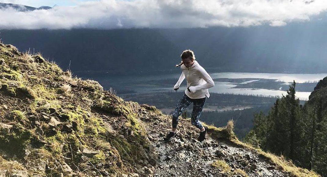 It's Okay to Run Slow… Really