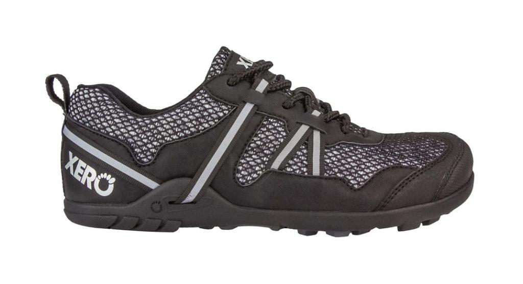 Trail Tested  Xero Shoes TerraFlex  573806cfaf