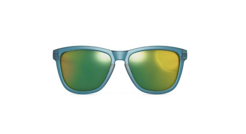 e163e3e727 First Look  goodr Sunglasses