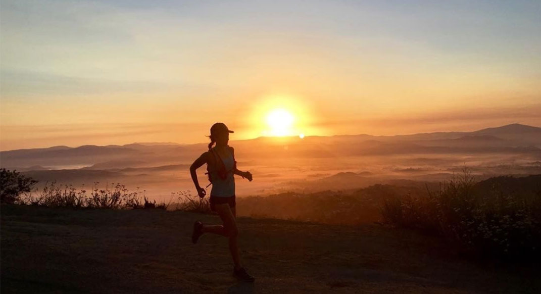 Is Women Winning Ultras Overall a Trend? | Trail Runner Magazine