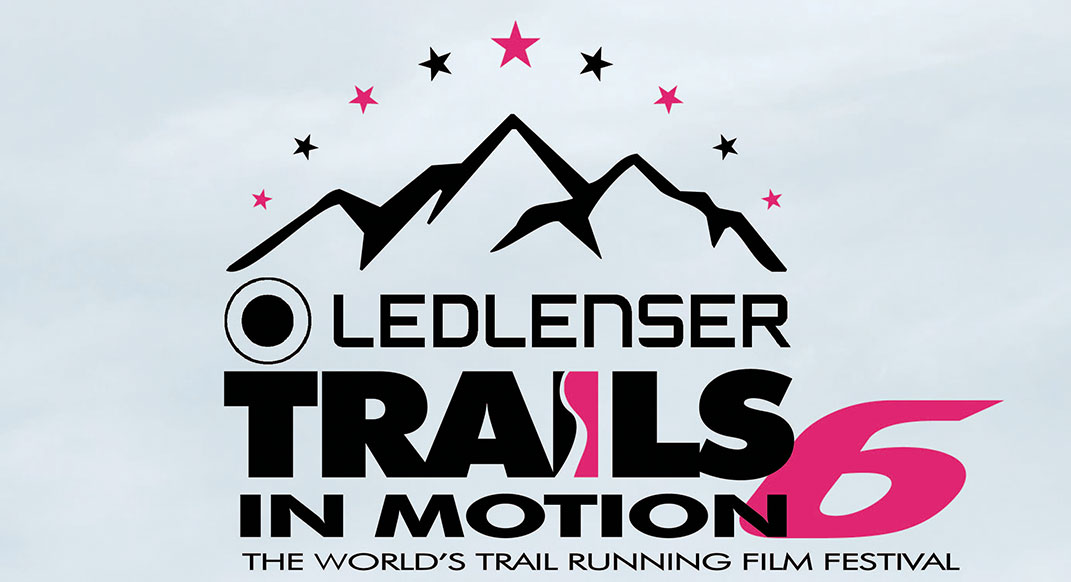 2018 Trails in Motion Film Festival, Hosted by Trail Runner Magazine