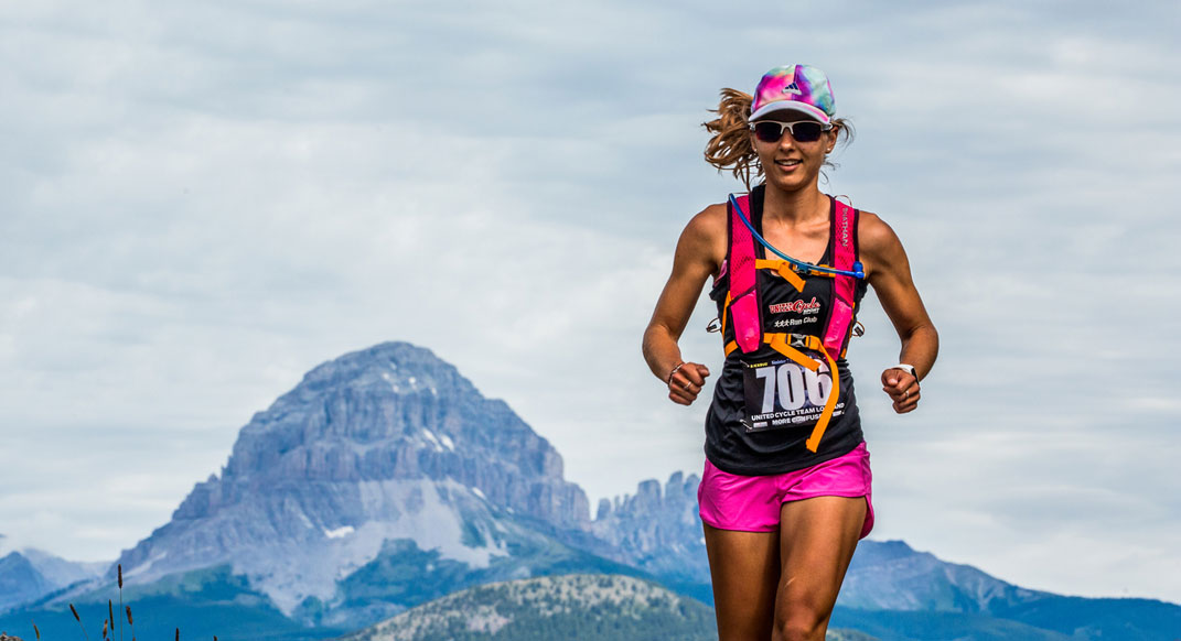 2018 Trail Runner Trophy Series Update