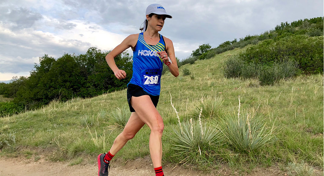 the art of pacing yourself trail runner magazine