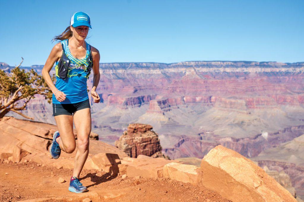 Moms on the Run | Trail Runner Magazine