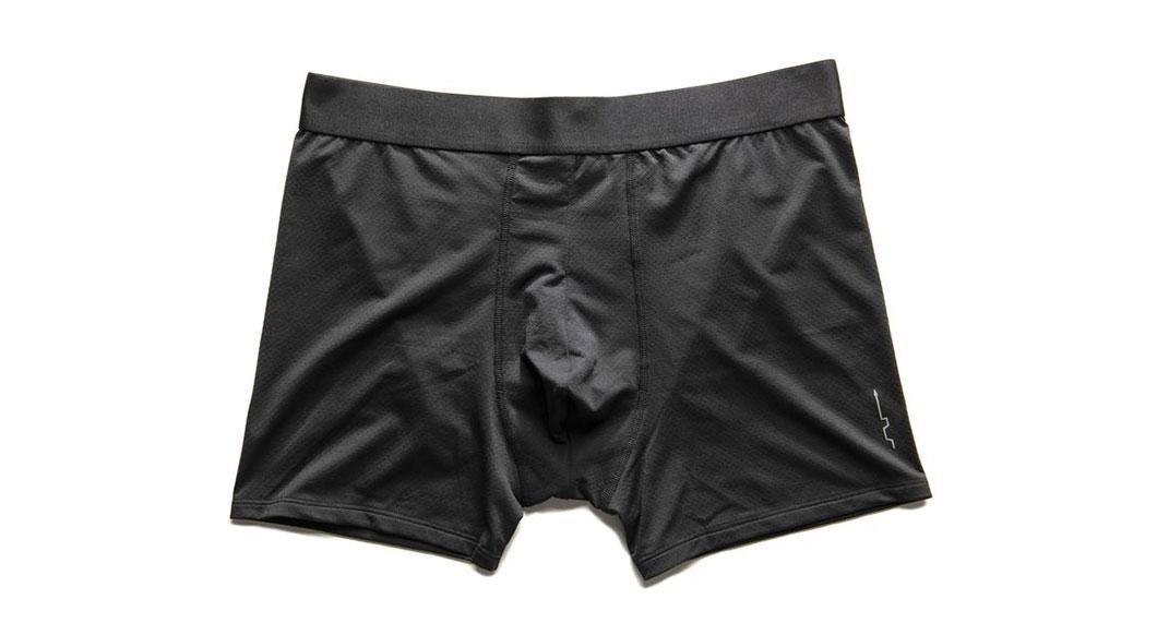 running shorts liner