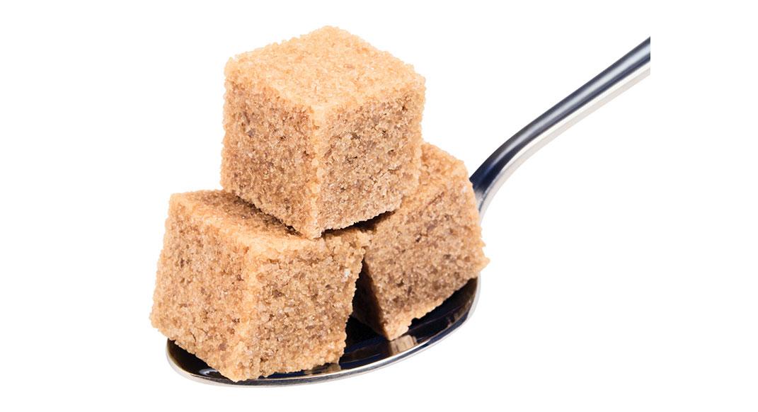 C 6 H 12 O 6—Sugar