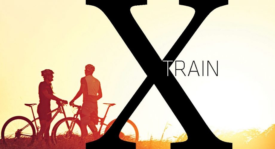 Winter Cross Training Series