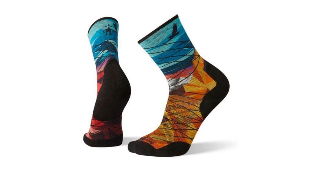 First Look: PhD® Pro Endurance Sock by