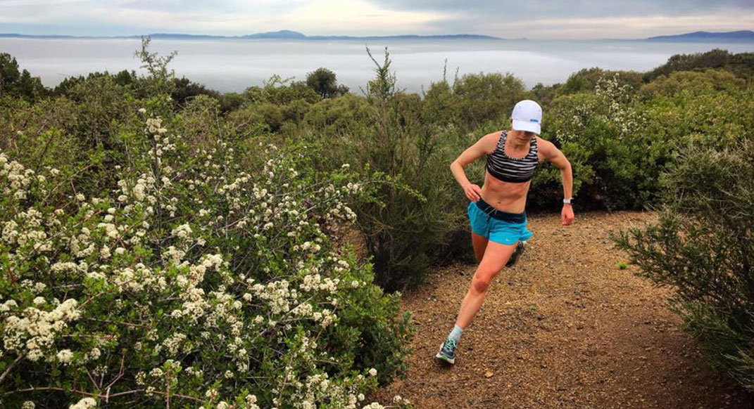 Big Marathon Workouts, and How You Can Use Them For Trail and Ultra Races