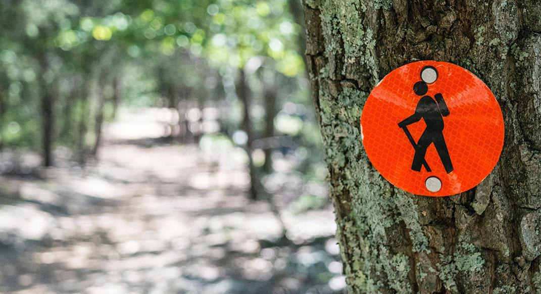 Put It on Your List: El Camino Real de los Tejas National Historic Trail