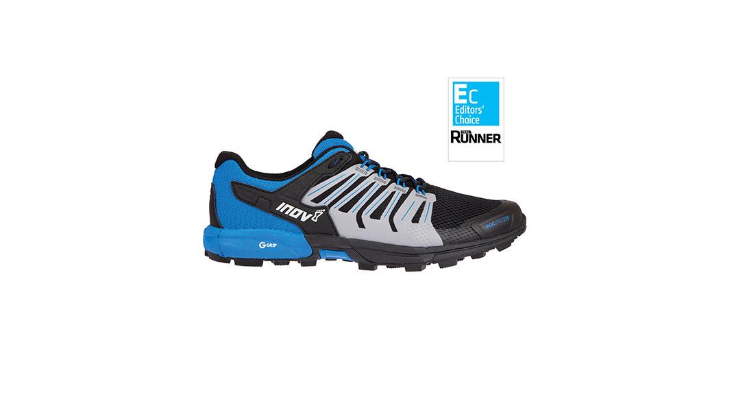 trail running shoes inov-8