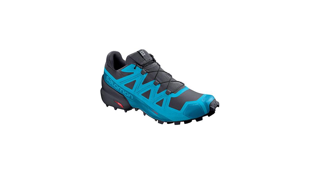 speedcross 5 trail shoes