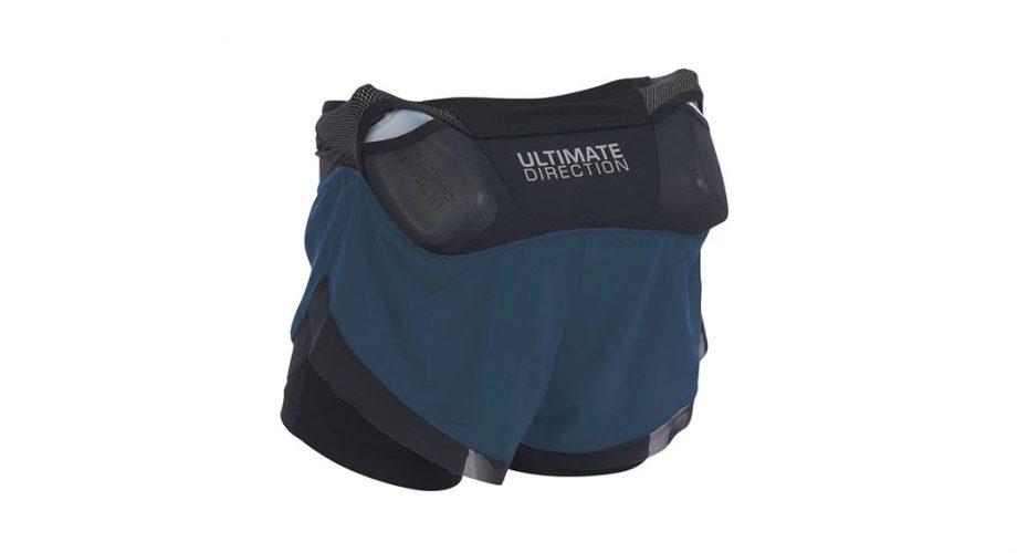 76f06cb2c73 Running Hydration Packs Waiste belts and Hand Held Water Bottles