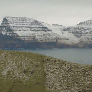 Watch: Praying and Running—the Faroe Islands