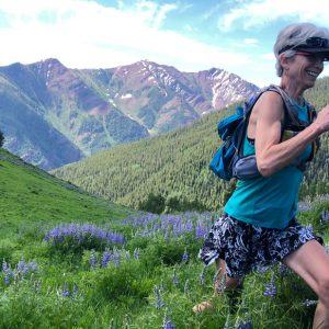 It's OK To Slow Down And Embrace Chill-Paced Adventure
