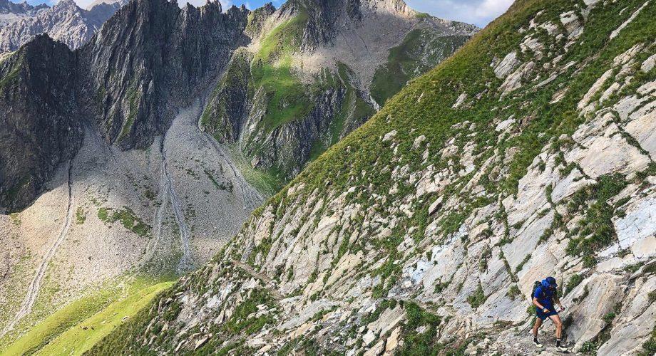 The Dudes of Savoie