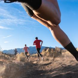 Join Trail Runner's New Online Community