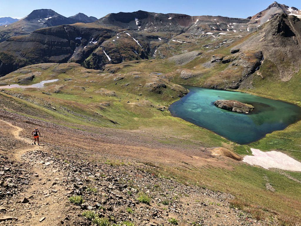 Running Isn't Therapy | Trail Runner Magazine